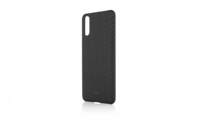 Husa Vetter, Huawei P20, Smart Case