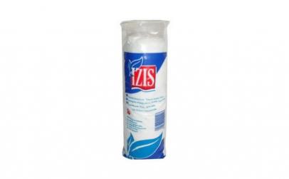 Dischete demachiante Izis 70 buc