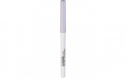 Creion Iluminator MAYBELLINE New York