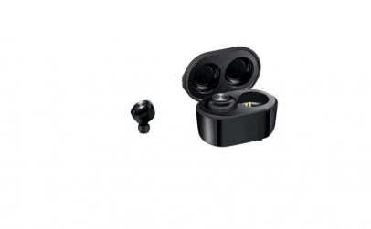 Casti Bluetooth Wireless DT-3