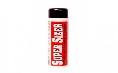 Super Sizer - crema pentru barbati
