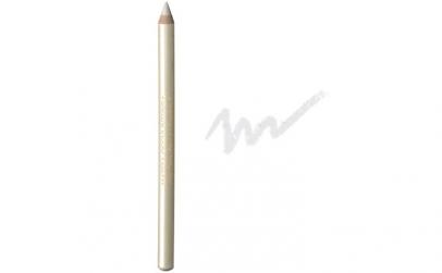 Creion de ochi Creion de ochi contur