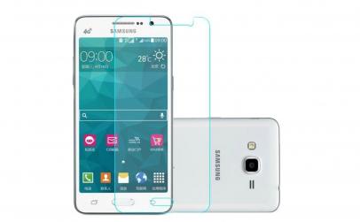 Folie sticla Samsung Galaxy J2 2016