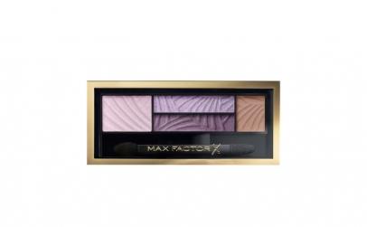 Paleta de farduri Max Factor Smokey Eye
