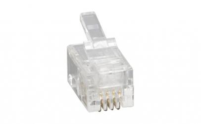 Fisa modular4P4C
