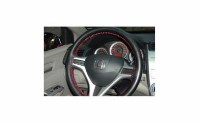 Husa volan Lux FST01