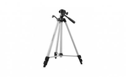 Trepied universal telescopic Esperanza,