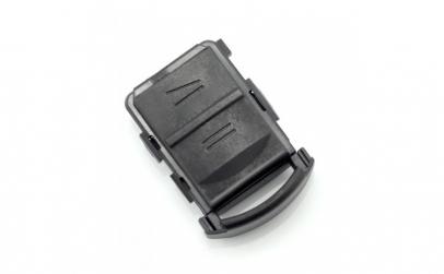 Opel   Accesoriu carcasa cheie cu 2