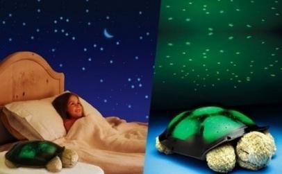 Cadoul ideal pentru copii