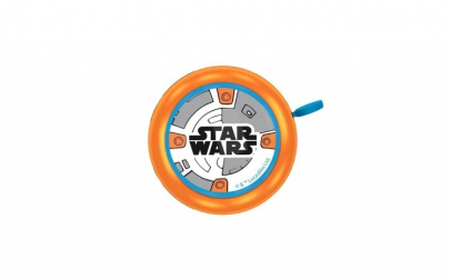 SONERIE SEVEN STAR WARS, MULTICOLOR