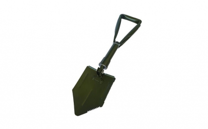 Lopata pliabila tip MILITAR RoGroup