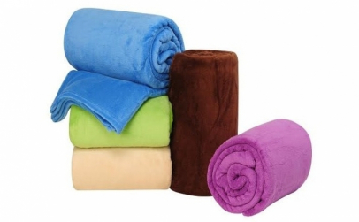 Patura Fleece