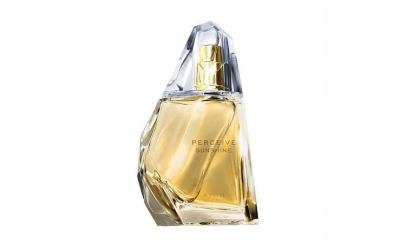 Apa de parfum Avon, Perceive Sunshine,