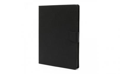 "Husa Tableta SAMSUNG Galaxy Tab 2 7"" -"