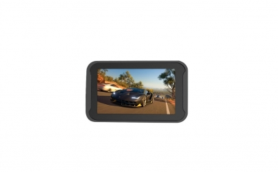 Camera auto DVR - Full HD