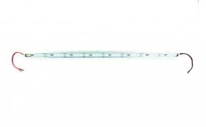 Lampa led 5630 6W 33cm 12V, Lumina alb