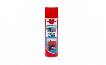 Spray curatare cazane Wurth  500 ml