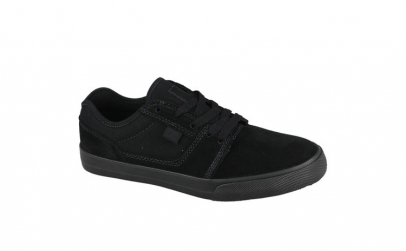 Tenisi barbati DC Shoes Tonik