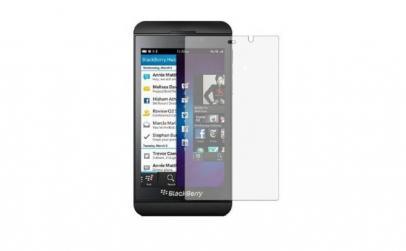 Folie Sticla Blackberry Z10 Flippy