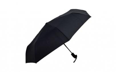 Umbrela Pliabila ICONIC automata