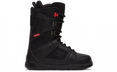 Ghete barbati DC Shoes Phase Snowboard