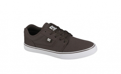 Tenisi barbati DC Shoes Tonik Tx
