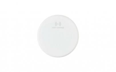 Incarcator rapid Wireless alb