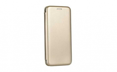 Husa Samsung Galaxy S7 Gold Auriu Tip