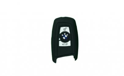 Husa din silicon pentru cheie BMW F10
