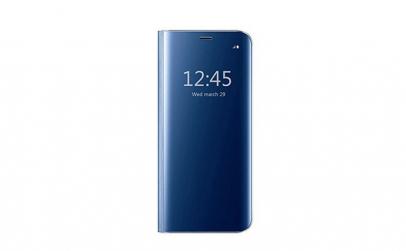 Husa Samsung Galaxy A5 2017 Flippy Flip
