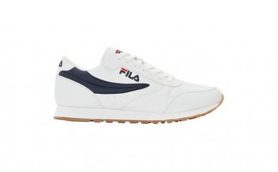 Pantofi sport barbati Fila Orbit Low