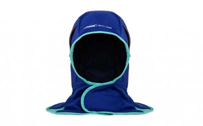 Protectie sudura pentru cap Stamos SWH01
