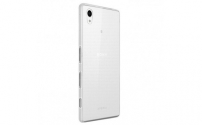 Husa Sony Xperia Z5 Flippy Tpu