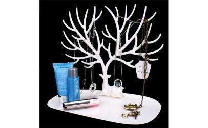 Suport pentru accesorii - Totul ordonat