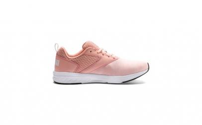 Pantofi sport Puma NRGY