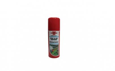 Spray cu aer comprimat  Wurth 200 ml