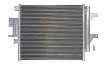 Radiator clima AC JAGUAR XJ 2.0 3.0D