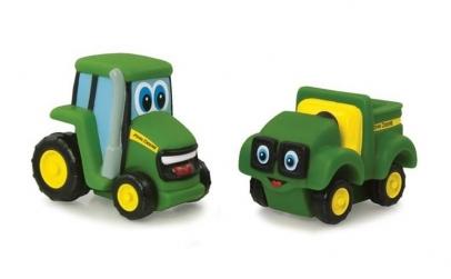 Set masinute pentru copii