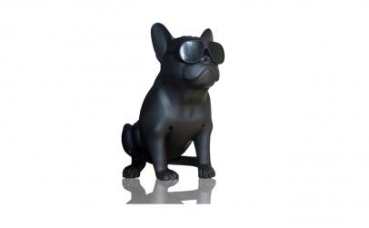 Boxa portabila Bulldog TWS