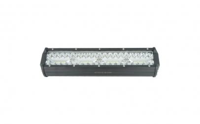 Proiector LED 42084-W, COMBO, 240W