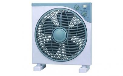 Ventilator de birou Victronic , 3 viteze