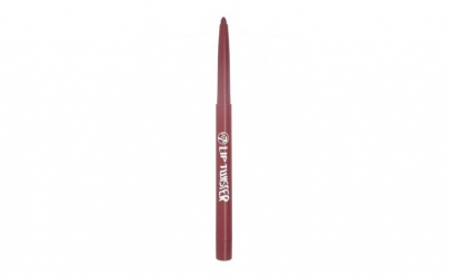 Creion De Buze Retractabil W7 LIP