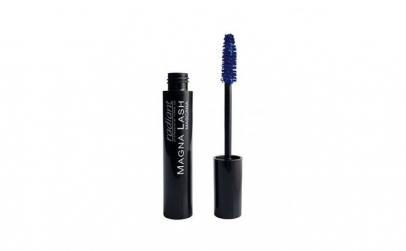 Mascara, Magna Lash,Radiant, 03 Blue,