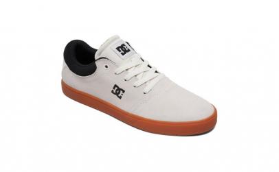 Pantofi sport barbati DC Shoes Crisis