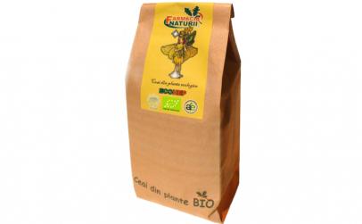 Ceai hepatobiliar bio 150g