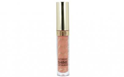 Luciu de buze Eveline Cosmetics, GLOW