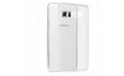 Husa Samsung S6 Edge Plus Flippy Tpu