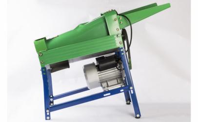 Curatator porumb CT5 2.5kW