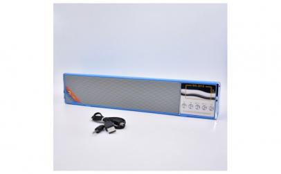 Boxa portabila bluetooth WS-2015