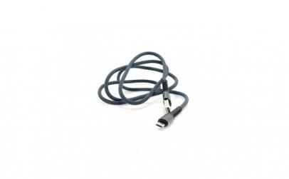 Cablu Fast Charger Lidnio, Micro USB,